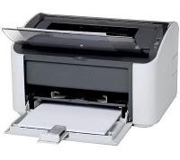 Руководство по установке принтера Canon LBP в Ubuntu