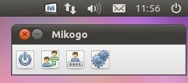 Релиз Mikogo 4.5 для Ubuntu Linux