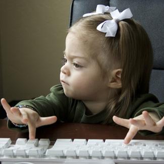 Родительский контроль посредством Linux-PAM