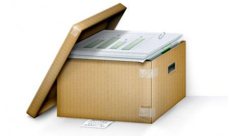 atool – Распаковка любых архивов одной командой