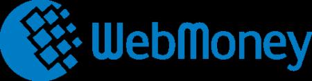 WebMoney для Linux