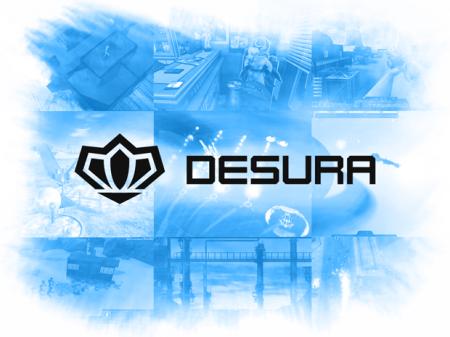 Обзор Desura