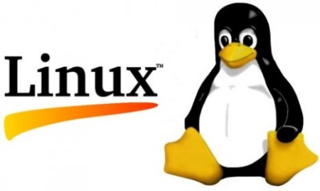 Ядро Linux 3.12.1 доступно для загрузки