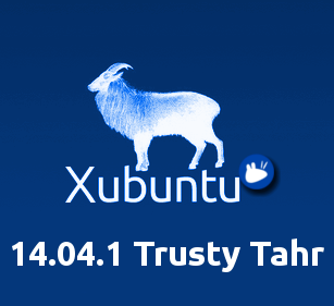 Релиз Ubuntu 14.04.1 LTS