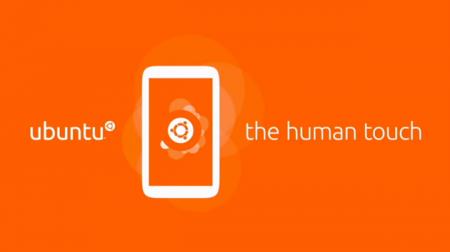 Ubuntu переходит на новые платформы