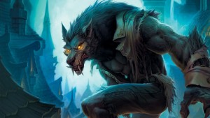 Ubuntu-15-10-Wily-Werewolf-Is-Now-Rebased-on-Linux-Kernel-4-0-5-483976-2